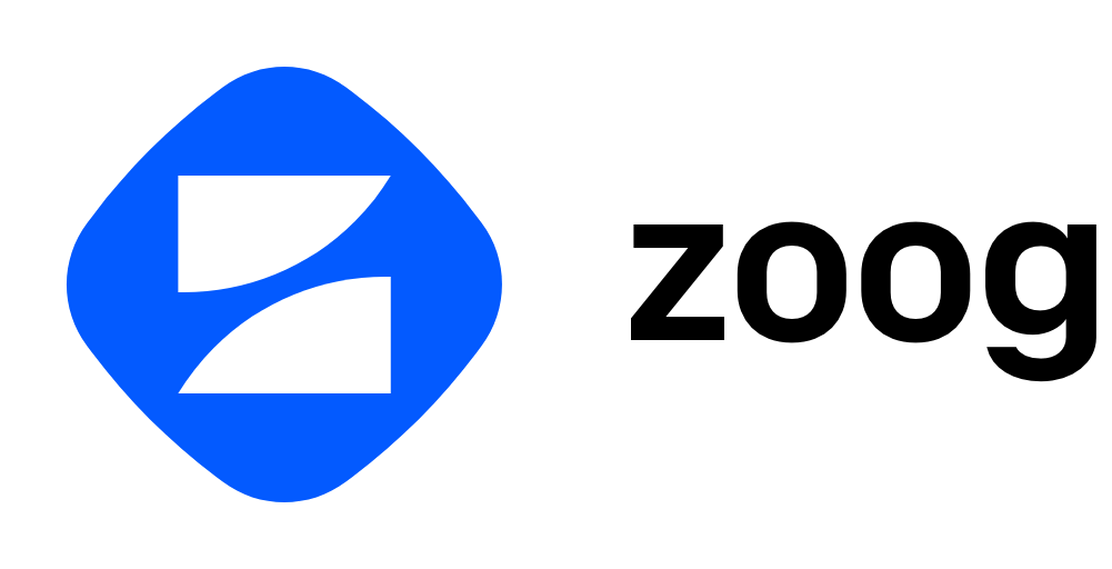 Zoog Technologies, Inc.